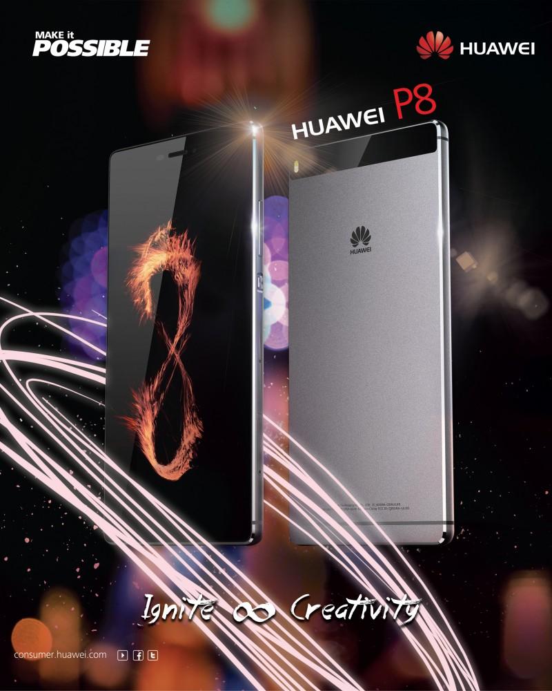 Brochure-Huawei